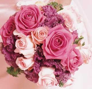 MB0601flowers5.jpg